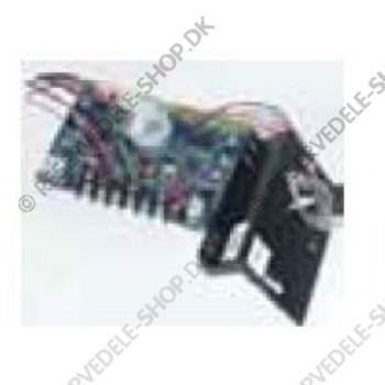 PCB controller board assy