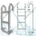 ladder 580