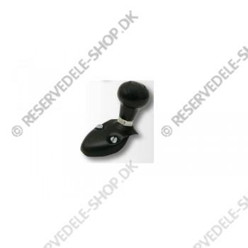 agropa steering knob