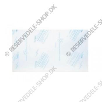 acrylic sheet 4