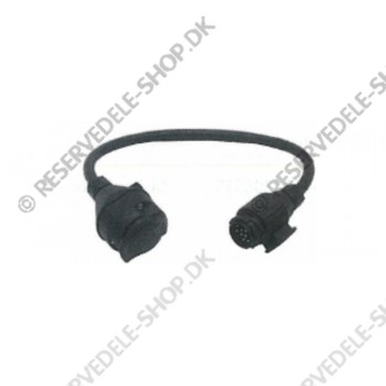 adapter cable 12V