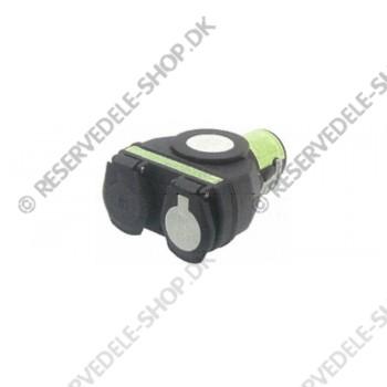 adapter piece 24V