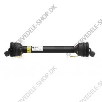 p.t.o. drive shaft F25 860
