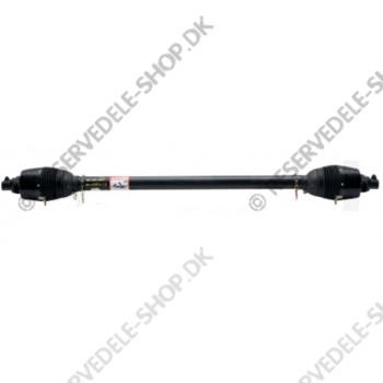 p.t.o. drive shaft F238 1210