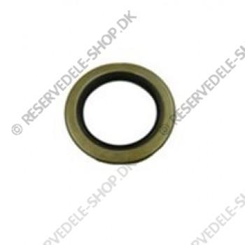 oil seal ring (inner)
