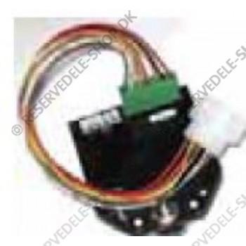 PCBS JLG compatible