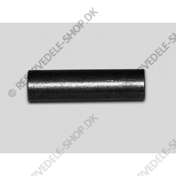 pin cylindrial 30