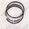 piston rings std