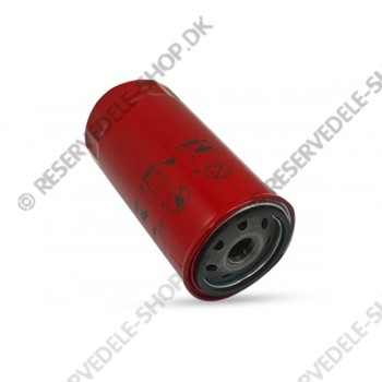 oilfilter 143mm