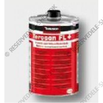 teroson fL+