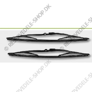 wiper blade 450mm