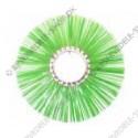 ring brush poly 110-400