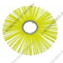 ring brush poly 128-620