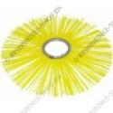 ring brush poly 130-620