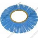 ring brush poly 254-600