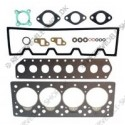 gasket kit, valve regrind