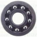 serie 112 wide internal ring