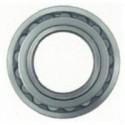 spherical roller bearings 2-row
