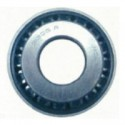 tapered roller bearings 1-row