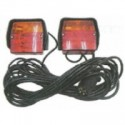 cable lights